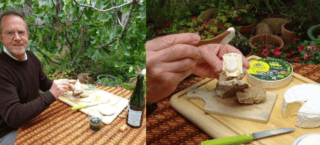 J-4 avant la fin de notre campagne Miimosa : Et toi, comment aimes-tu ton fromage ?